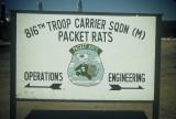 Packet Rats
