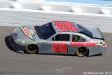 88 Dale Jr.