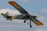 Fiesler Fi-156 Storch