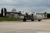 B-24 Joe