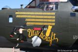 B-24 Witchcraft