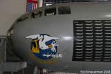 B-29 Fertile Myrtle