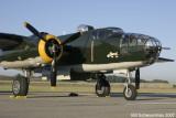 B-25 Hobbes