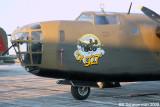 B-24 Ol 927