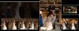 006_Ullig_Ceremony_02.jpg