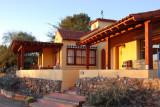 Bella Vista de Tucson B&B_