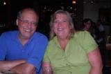 Bob and Tina