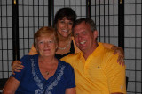 Mom, Rosie and Jeff