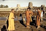 Cambodge 1994