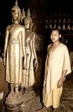 Laos 1994