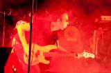 Rock à Pujaudran le 31 mars 2012
