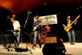 Kioskamusik à Cugnaux le 9 juin 2012