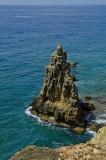 Cabo Rojo coast