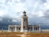Cabo Rojo: Lighthouse