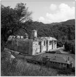 H.M. Iviron Mount Athos