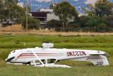 6/29/2011  Cessna 172S Skyhawk N222MF
