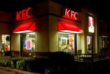 10/27/2011  KFC