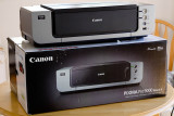 Canon PIXMA Pro9000 Mark II