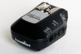 PocketWizard MiniTT1