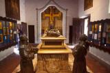 Jo Mora Chapel Gallery of Mission San Carlos Borromeo del Rio Carmelo_MG_5293.jpg