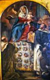 Blessed Virgin Mary Jesus Saints St John Cantius Roman Catholic Church Chicago Il IMG_1451.jpg