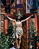 From Christmas to Good Friday His love for us IMG_1399.jpg