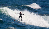 California Surfing _MG_6154.jpg