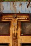 Part of a Crucifix from Mission San Carlos Borromeo8232del Rio Carmelo  _MG_4584.jpg
