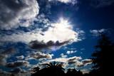 Clouds and sun _MG_8665.jpg
