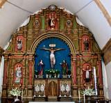 Main altar at Mission San Carlos Borromeodel Rio Carmelo _MG_4445.jpg