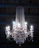 chandelier at Mission San Jose _MG_7743.jpg