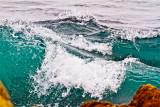 Complex waves  _MG_4352.jpg