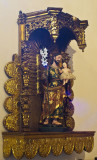 Statue of St Joseph and Jesus from Mission San Carlos Borromeo del Rio Carmelo Roman Catholic Church _MG_2361.jpg