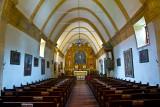 Mission San Carlos Borromeo del Rio Carmelo Roman Catholic Church  _MG_2532.jpg