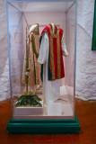 From Mission San Jose Roman Catholic Church Museum _MG_9085.jpg