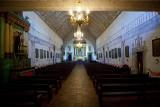 Mission San Jose Roman Catholic Church Fremont CA  _MG_7885.jpg