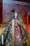 Statue of Statue of Blessed Virgin Mary from Mission San Carlos Borromeo del Rio Carmelo Roman Catholic Church_5348.jpg