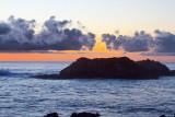 Pacific sunset  _MG_6903.jpg