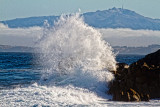exploding wave with clouds and mountain  _MG_3450.jpg