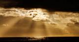 Upside down sunset  _MG_2398.jpg