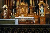 Main Altar at St. John Cantius Roman Catholic Church Chicago IMG_1326.jpg