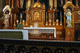 Altar at St John Cantius Roman Catholic Church Chicago Il IMG_1326.jpg