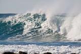 Wave _MG_6221.jpg