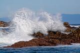 Breaking wave _MG_5989.jpg
