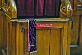 Fr Days confessional at st John Cantius IMG_1404.jpg