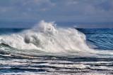 Wave _MG_1605.jpg