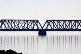 Railroad bridge and blimp  _MG_6126.jpg