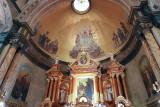 Altar at St John Cantius Roman Catholic Church in Chicago Il IMG_9101.jpg