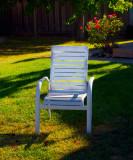 National Empty Chair Day _MG_6380.jpg