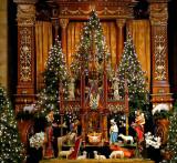Nativity Scene .jpg